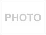 СЕНДВИЧ-ПАНЕЛИ С МИНЕРАЛОВАТНЫМ И ПЕНОПОЛИСТЕРОЛЬНЫМ НАПОЛНЕНИЕМ МИН.ВАТА ROCKMIN