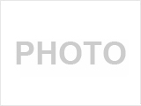 Фото  1 ПРОФИЛЯ ПРОГОНЫ (Z ; C ; U ) ДЛИНА ОТ 3м ДО 9м. 31638